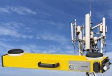 Sunsight Antenna Alignment Tool Approvals | Sunsight Instruments