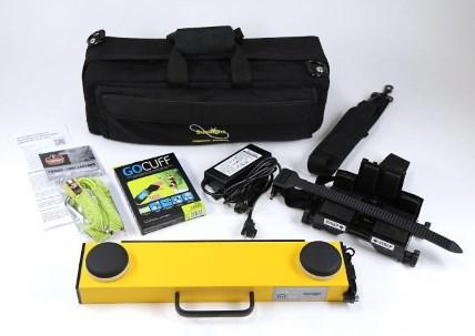 AAT30 Kit