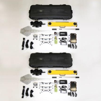 MW15 Kit