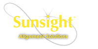 Sunsight Instruments