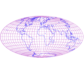 Foreign Grids